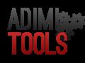 Adimi Tools v1.35
