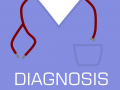 Diagnosis Alpha v0.0.3.0