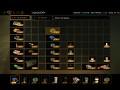 Deus Ex Human Revolution Hard difficulty mod