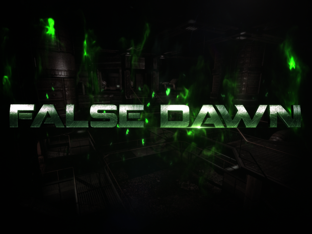 False Dawn 1.0 - Installer