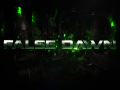 False Dawn 1.0 - Archive