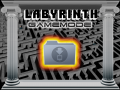 Labyrinth Version 6-29-2014