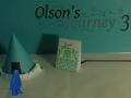 Olson's Journey 3