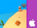 Deriva | 0.261 Mac OS X
