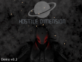 Hostile Dimension - Demo v0.2 Mac