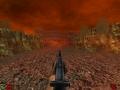 Doom Vietnam