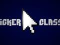 Clicker: Classic Complete