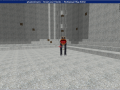 Multiplayer Map Editor 580