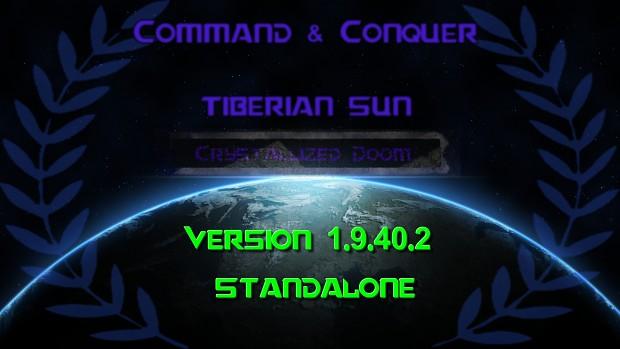 Crystallized Doom 1.9.40.2 [Legacy TS]