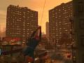 GTA IV : Spider-Man Mod
