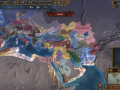 Roma Universalis 1.45 [OUTDATED]