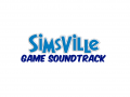 SimsVille Soundtrack - Building by Jerry Martin