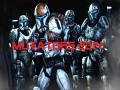 Mutators 2014  V. 1.1