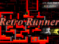 RetroRunner 2 demo