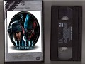 Aliens: Colonial Marines | VHS 1.0