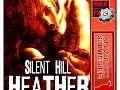 Silent Hill-Heather v1.2 (English Version)