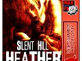 Silent Hill-Heather v1.2 (Russian Version)