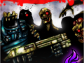 Zombie Desperation v4.3