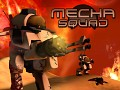 Mecha Squad - Demo