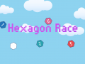 Hexagon Race