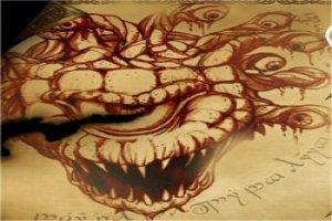 Files RSS feed - Neverwinter Nights - Mod DB