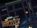 Moyo HD for OS X (Zip)
