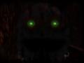 Cursed Maze V2.01