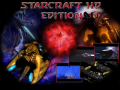 StarCraft HD Edition: Music