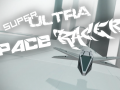 Super Ultimate Space Racer 1.0 (32bit)