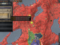 Grant All Minor Titles: Sengoku (for CK2 2.1.2)