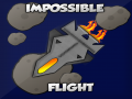 Impossible Flight - DevBuild1