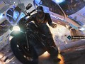 Pure E3 2012 Mod For Watch Dogs