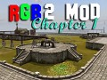 RGB2 Mod {Chapter 1}