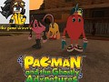 pac man pack gta sa
