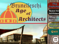 Brunelleschi Client v0.0.6 for Windows 32
