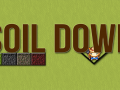 Soil Down Stable v1.0.0