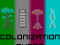 Colonization Chess - Mac OS Demo