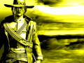 Call of Juarez Freedom - Been Updated
