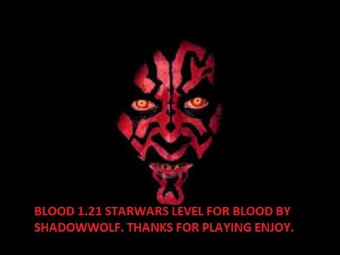 Star Wars Beta