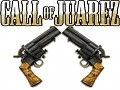 CoJ1 Weapons Pack
