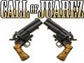 CoJ1 Weapons Pack