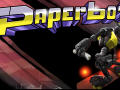 Paperbot