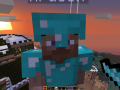 Minecraft mania 2