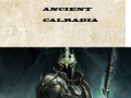Ancient Calradia-Alpha 1.5