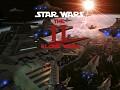 The Second Clone Wars Beta V 1.0