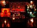 Doom 3 ROE Absolute HD