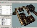 Vault H.2 Omega Demo update v 2.0.0 With Overhaul