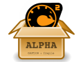 Exterminatus Alpha 8.03 (Zip)