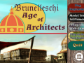 Brunelleschi Client v0.0.7 for Windows 32 Bit