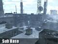 Sbase by Neusatz ( CoD4 )
